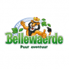 Bellewaerde