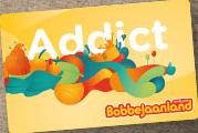 abonnement-bobbejaanland-addict-pas