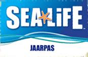 sealife-abonnement-jaarpas