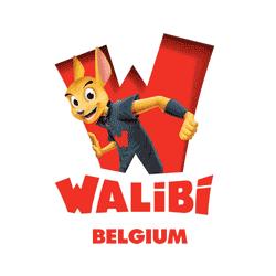 Walibi Belgium
