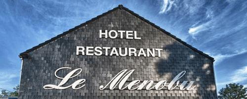 monde-sauvage-hotel-logis-le-menobu