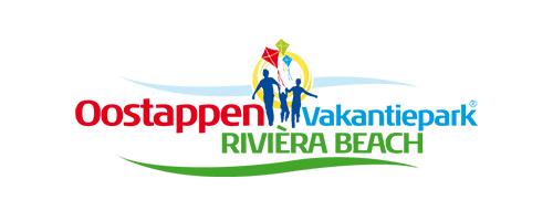 oostappen-vakantiepark-riviera-beach