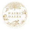 Pairi Daiza