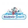 Boudewijn Seapark Brugge
