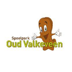 Oud Valkeveen