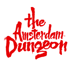 Amsterdam Dungeon