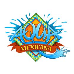 Aqua Mexicana