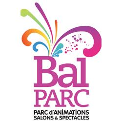 Bal Parc