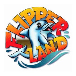 Flipperland