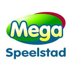 Mega Speelstad