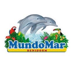 MundoMar