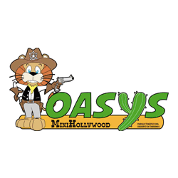 Oasys MiniHollywood