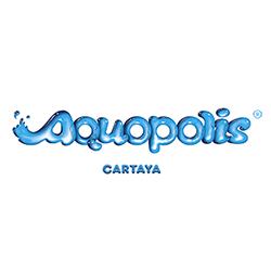 Aquópolis de Cartaya