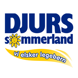 Djurs Sommerland