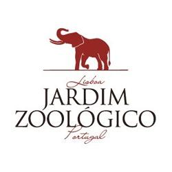 Jardim Zoologico Lisboa