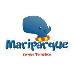 Mariparque