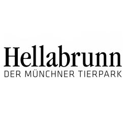 Hellabrunn München